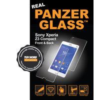 PanzerGlass ochranné sklo na displej Sony Xperia Z3 Compact - 1603