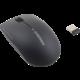 Cherry set klávesnice a myši DW 3000, bezdrátová, CZ, černá