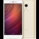 Xiaomi Redmi Note 4, CZ LTE - 32GB, zlatá  + Kuki TV na 60 dní zdarma (v ceně 900,-)