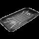 Spigen Slim Armor pro HTC One M9, gunmetal