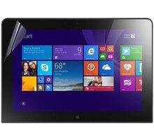 Lenovo 3M ThinkPad 10 Anti-Glare Screen Protector - 4ZE0F63042