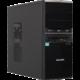 HAL3000 EliteNet /A8-7600/4GB/1TB/Radeon R7/bezOS