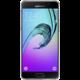 Samsung EF-AA510CT Slim Cover Galaxy A5 2016
