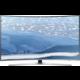 Samsung UE55KU6672 - 138cm  + Flashdisk A-data 16GB v ceně 200 kč