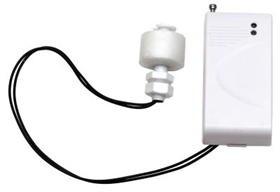 Evolveo Sonix bezdrátový detektor úrovně vody pro GSM alarm