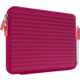 "Belkin Sleeve Type N GO pouzdro, 10"", růžová"