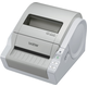 Brother TD-4000 tiskárna štítků