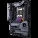 ASUS TUF X299 MARK 1 - Intel X299