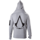 Assassin's Creed - Logo, Double Layered (M)