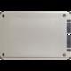Kingston SSDNow KC380 - 60GB