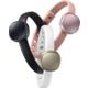 Samsung Smart Charm, zlatá