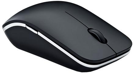 Dell WM524