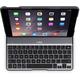 Belkin iPad Air 2 QODE™ Ultimate Lite klávesnice s pouzdrem, černá