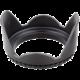 Starblitz šroubovací sluneční clona 72mm