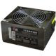 iTek Super Silent Power 600, 600W