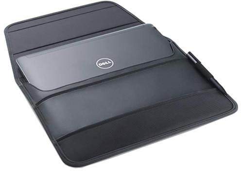 """Dell Premier se stojánkem pro zařízení 2-v-1 do 13"""""""