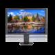 "NEC MultiSync EA304WMi-BK - LED monitor 30"""