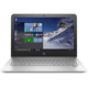 HP Envy 13 (13-d010nc), stříbrná