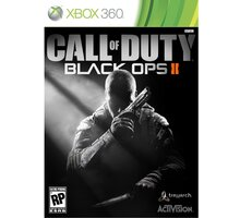 Call of Duty: Black Ops 2 (Xbox 360) - C1505611