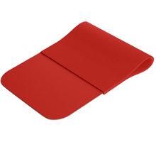 Microsoft Surface Pen Loop , červená - 5D7-00024