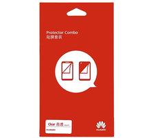 Huawei folie pro G620S - 6901443033157