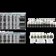Fortron napájecí koncovka k IBM/LENOVO