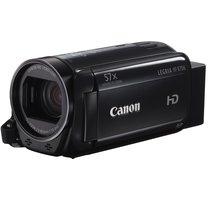 Canon Legria HF R706, černá - 1238C011AA