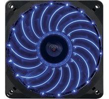 Enermax UCTVS12P-BL T.B.Vegas Single Blue, 120mm