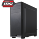 CZC PC GAMING KABY LAKE 1050 Ti powered by MSI I  + Forever dron SkySoldier DR-200 v ceně 1.690.-