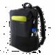 TUCANO MODO batoh na MacBook Pro 15inch Retina, černá