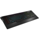 SteelSeries Apex 350, US