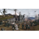Company of Heroes 2: The Western Front Armies - PC