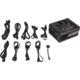 Corsair RMx Series RM750x 750W