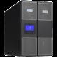 Eaton 9PX, 3:1 fáze, 11kVA, 11000i RT6U, HotSwap Netpack