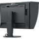 EIZO ColorEdge CG248-4K - LED monitor 24""