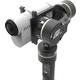 Feiyu Tech G4GS ruční stabilizátor, 3 osy, pro kamery Sony