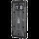 UAG plasma case Ash, smoke - Samsung Galaxy S8