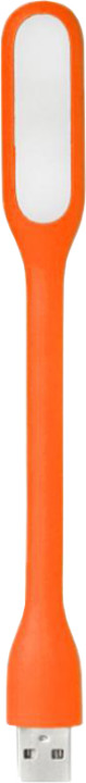 orange (1).png