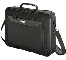 "DICOTA Case Access 15 - 15.6"" - D30335"