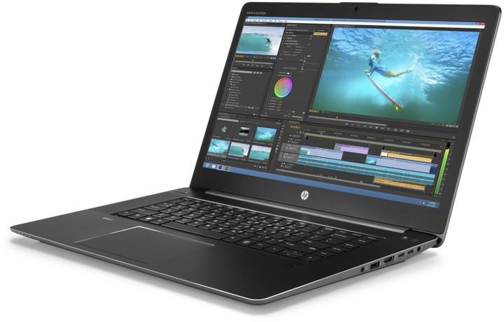 HP-ZBook-Studio-G3_2b.jpg