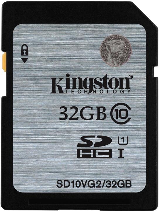 _SDHC Class 10 UHS-I 32GB_SD10VG2_32GB_s_hr_13_07_2015 16_18.jpg