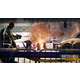 Battlefield: Hardline - Deluxe Edition - PS4