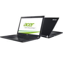 Acer TravelMate P6 (TMP658-M-51ML), černá - NX.VCYEC.002