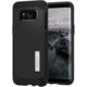 Spigen Slim Amor pro Samsung Galaxy S8+, black