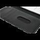 FIXED Opus pouzdro typu kniha pro Honor 8 Pro, černé