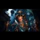 Styx: Shards of Darkness (Xbox ONE)