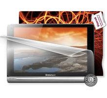 Screenshield fólie na celé tělo Lenovo IdeaTab Yoga 10 HD+ + skin voucher - LEN-ITY10HDP-ST