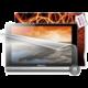 Screenshield fólie na celé tělo Lenovo IdeaTab Yoga 10 HD+ + skin voucher