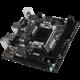 MSI H110I PRO - Intel H110