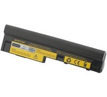Patona baterie pro Lenovo, IdeaPad S10 4400mAh Li-Ion 11,1V černá - PT2279